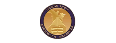 American Society of Reconstructive Microsurgery
